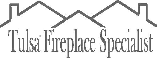 Tulsa Fireplace Specialist
